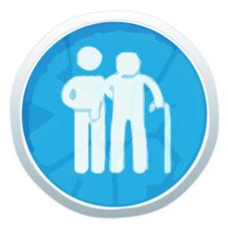 Nous prenons soin de vos proches en votre absence, nous acceptons les chèques CESU et CESU préfinancés. Nous sommes à votre service en SAVOIE. Staap.fr