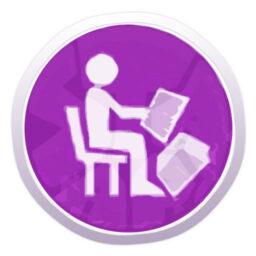 Nous vous aidons dans vos démarches administratives, nous acceptons les chèques CESU et CESU préfinancés. Nous sommes à votre service en SAVOIE. Staap.fr