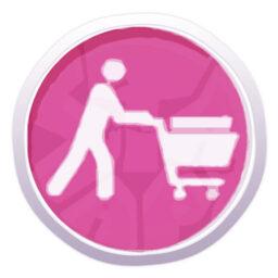 Nous vous accompagnons pour vos courses, nous acceptons les chèques CESU et CESU préfinancés. Nous sommes à votre service en SAVOIE. Staap.fr