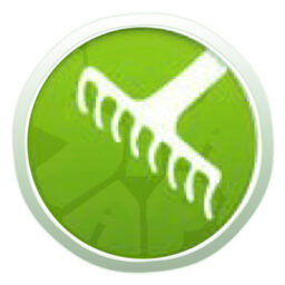 Nous réalisons pour vous l'entretien de vos espaces verts, nous acceptons les chèques CESU et CESU préfinancés. Nous sommes à votre service en SAVOIE. Staap.fr