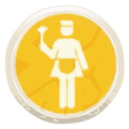 Nous nous occupons de l'entretien de votre domicile et de vos tâches ménagères, nous acceptons les chèques CESU et CESU préfinancés. Nous sommes à votre service en SAVOIE. Staap.fr