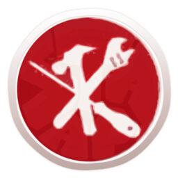 Nous nous occupons des petits travaux courants d'entretien de votre domicile, nous acceptons les chèques CESU et CESU préfinancés. Nous sommes à votre service en SAVOIE. Staap.fr
