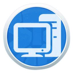 Nous vous assistons dans la découverte et la maitrise de l'outil informatique, ordinateur, tablette ou téléphone portable…en Savoie. staap.fr