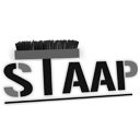 STAAP: Nos Services