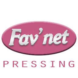 Fav'net