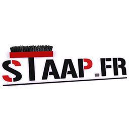 STAAP - Aide à la personne