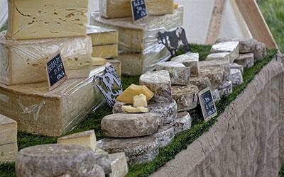 découvrez les produits locaux de nos producteurs, artisans, agriculteurs et commerçants Savoyards