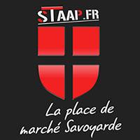 Staap.fr - Votre place de marché Savoyarde